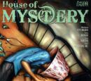 House of Mystery Vol 2 23