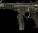 Пистолет-пулемёт