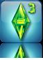 Sims3 icon