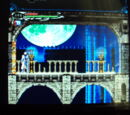 Localizaciones Castlevania: Dawn of Sorrow