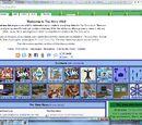 Community Portal/Archive 10