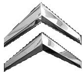 archivologocitroenpng motorpedia wiki