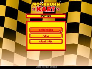 moorhuhn classic