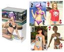 Ayane Cards Sample.jpg