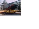 Waylon Jennings - Title Card.png