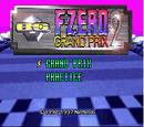 BS F-Zero Grand Prix 2