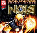 Marvel Adventures: Super Heroes Vol 2 4