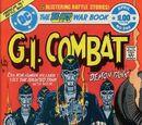 G.I. Combat Vol 1 240