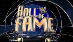 WWEHallofFamelogo08