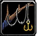 Fishingpole 02.png