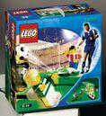3401 Box.jpg