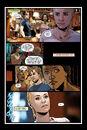 Comic1InsideD.jpg