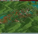 Fiasco Forest