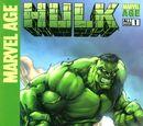 November 2004 Volume Debut