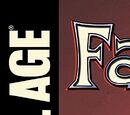 Marvel Age: Fantastic Four Vol 1 10