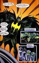 Bruce I Joker 001.jpg