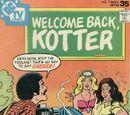 Welcome Back, Kotter Vol 1 7