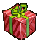 Christmas Event-icon