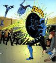 Blue Beetle Jaime Reyes 009.jpg
