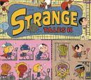 Strange Tales II Vol 1 3