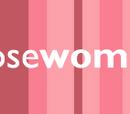 Loose Women (17 December 2010)