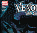 Venom: Dark Origin Vol 1