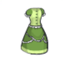 Green Dress-icon.png
