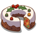 Fruitcake-icon.png