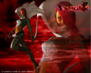 Lucia wallpaper - Devil May Cry 2.jpg
