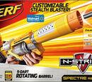 Spectre REV-5 (N-Strike)