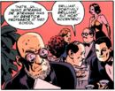Hugo Strange Detective 27 001.jpg
