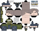 Cubee Craft - Leon S. Kennedy Camo.jpg