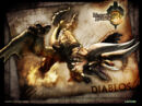 Monster Hunter 3 Tri wallpaper Diablos.jpg