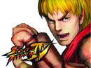 Street Fighter IV wallpaper - Ken.jpg