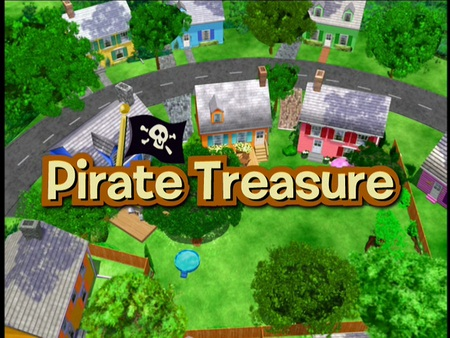 Piratetreasure-titleca...
