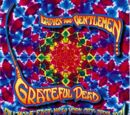 Ladies and Gentlemen... The Grateful Dead