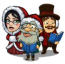 Carolers-icon.png
