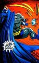 Batman 0220.jpg