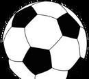 UEFA Europa League 2009/10