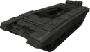 T-90 body.png