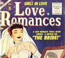 Love Romances Vol 1 55