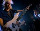 Duff en el video de WTTJ.png