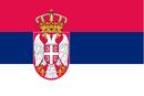 Servië vlag.png