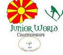 Mistrzostwa Świata Juniorów w narciarstwie klasycznym 2017