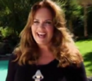 Images of Catherine Bach
