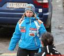 Julia Kykkaenen