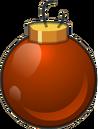 Arete navideño.png