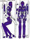 Imperial Cylon (WSG) 0016.jpg