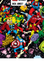 Avengers (Earth-804) from What If? Vol 1 20 0001.jpg