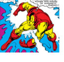 Anthony Stark (Earth-804) from What If? Vol 1 20 0001.jpg